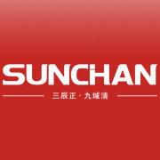 黑龙江省三辰科技开发有限公司