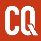 CQ现代通信