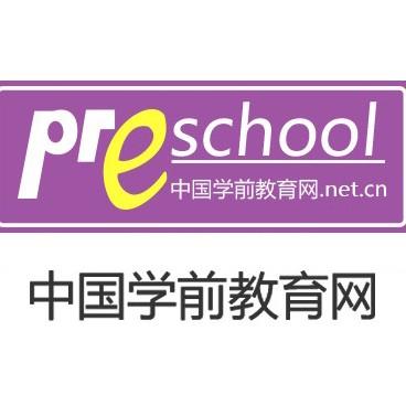 preschool学前网