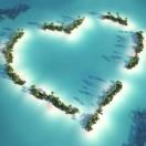 海岛游你更精彩