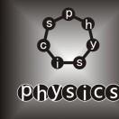 跟着男神学物理