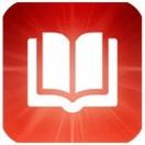 小说阅读伴侣