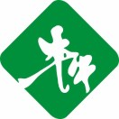 九千九江湖菜馆