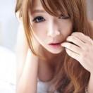 韩国爱情电影片