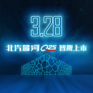 重庆阳通汽车销售服务有限公司