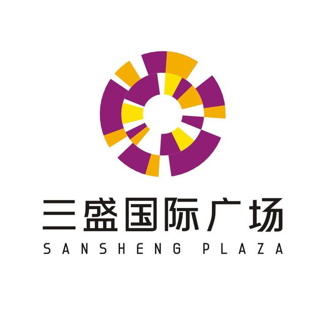 三盛国际广场头像图片