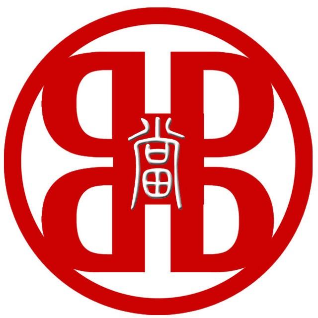 湖南省典当行业协会