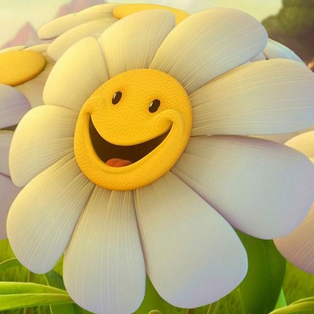 幸福钥匙头像图片