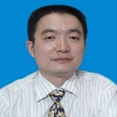 江西九江律师陈再雄