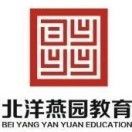优贝教育公考中心