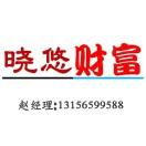 安徽金诺信金融服务有限公司