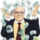 菲马股票分析