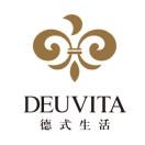 deuvitanews