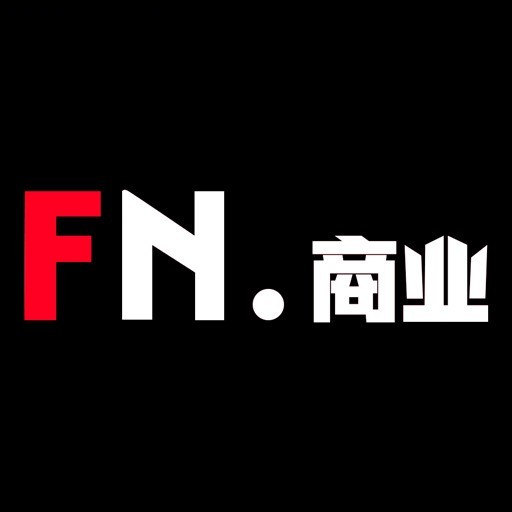 FN Comercial