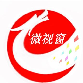 黑龙江省微生活