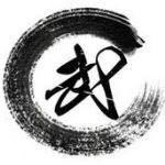 山西省学生体协武术分会
