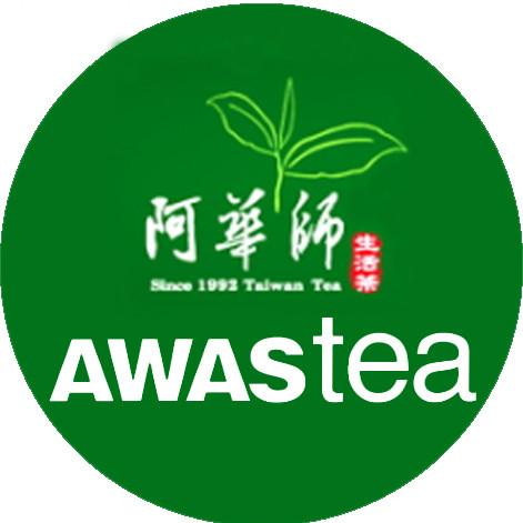 台湾阿华师