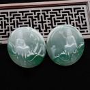 杭州斗姆珠宝