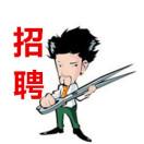 中国美发人才网