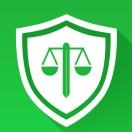 网络法务组
