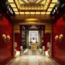 雍和轩饭店