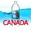 CanadaHope