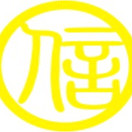 广州德信昊洋企业管理有限公司