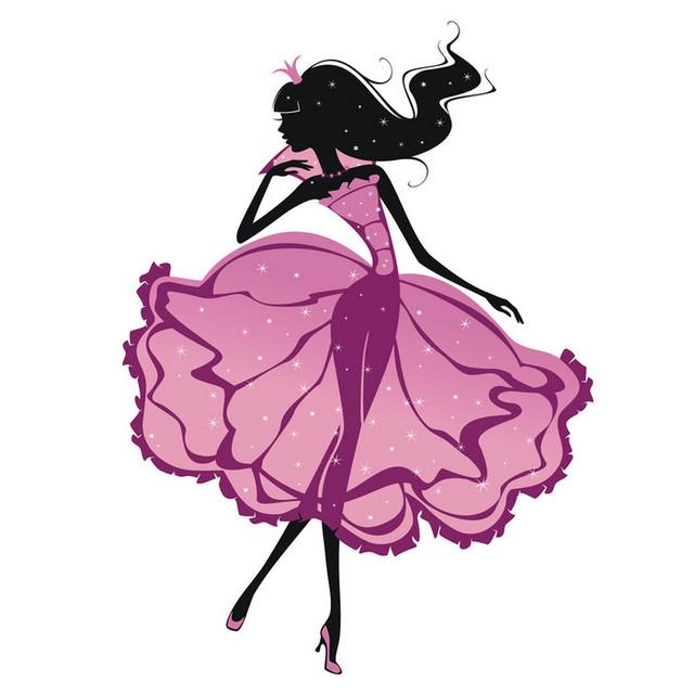 时尚折扣女装