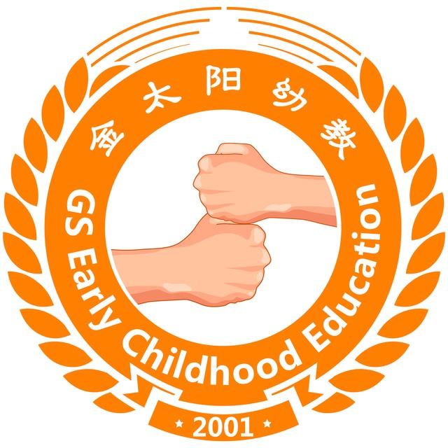 吉林省金太阳幼教