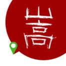 嵩县微生活