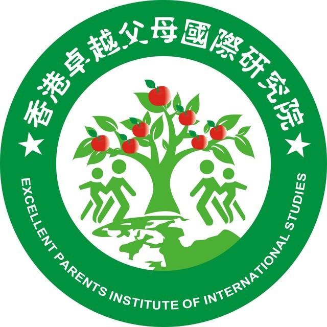 香港卓越父母万泰中心