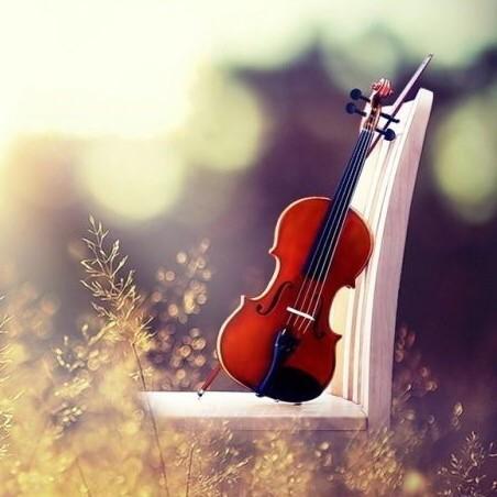 伤感心情音乐头像图片