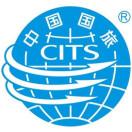 CITS镇海营业部