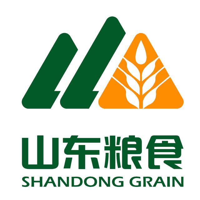 山东省粮食局