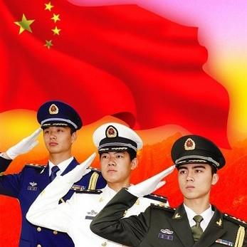 山西省襄汾县征兵办公室