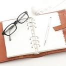创业运营笔记
