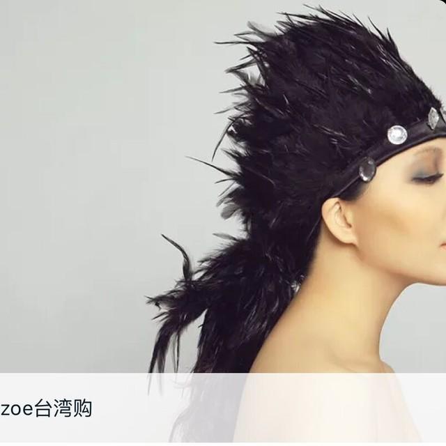Zoe台湾购