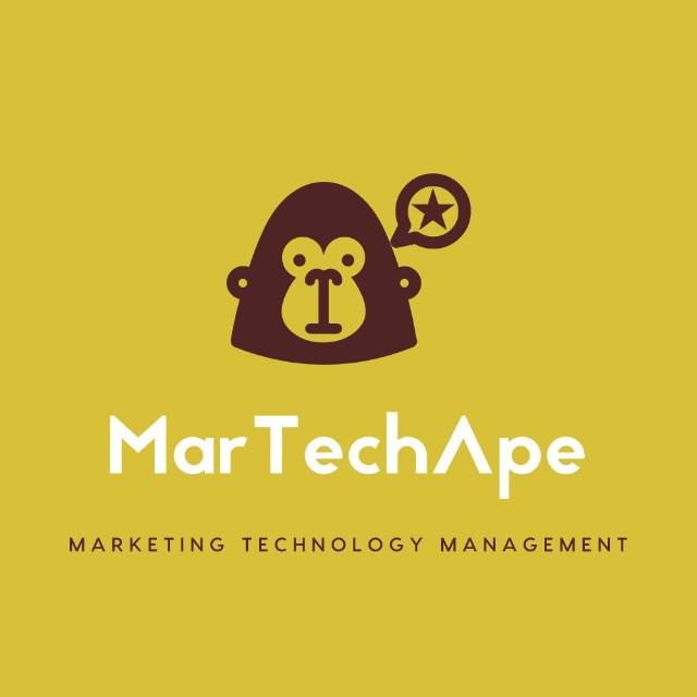 MarTechCareer