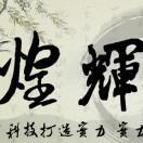 老倪骏鹏辉煌团队
