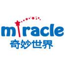 奇妙世界MiracleWorld