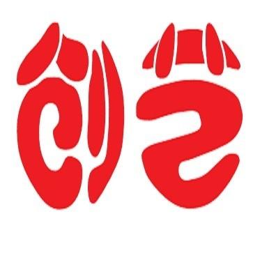 吉林省创艺教育