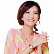 张怡筠情商教育微信公众号二维码