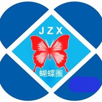 江苏省人民医院甲状腺外科