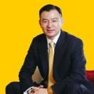 陈安之总裁语录