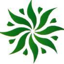 金林湾花木交易市场