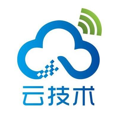 云技术实践