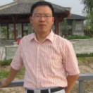 刘老师学习平台
