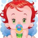 育婴总动员