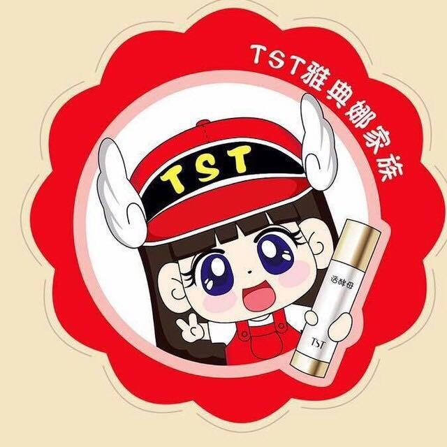 台湾棒女郎董事