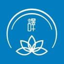龙泉寺龙泉国际LQI